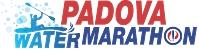 Padova Water Marathon