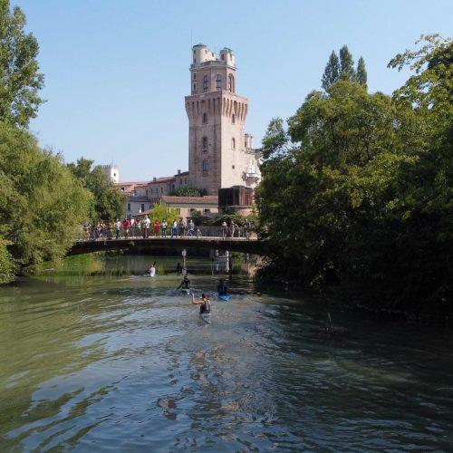 Padova-Water-Marathon-DJI_0191-scaled